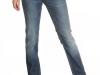 джинсы чебоксары