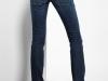 джинсы харьков