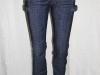 джинсы брендовые