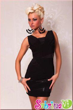c31bfe262c23 Клубная одежда от SabrinaVi   Фото шмоток