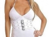 дресс код клубная одежда
