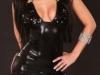 клубная одежда +для девушек 2012