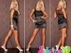 клубная одежда +для девушек фото