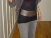 клубная одежда