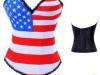 Корсет USA