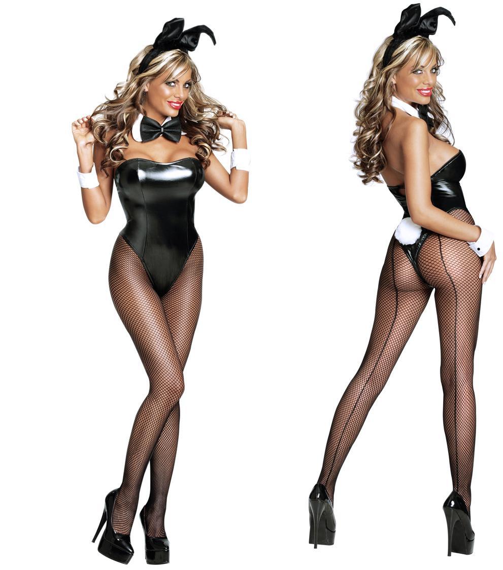 Секси костюмы для ролевых игр