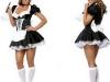 женские игровые костюмы