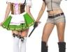игровые костюмы +для женщин