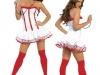 взрослые игровые карнавальные костюмы