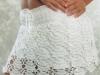 куплю юбку