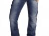 фото джинсы