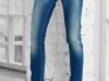 джинсы спб