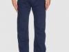 мужские джинсы фото