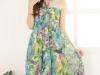 клубная одежда 2012