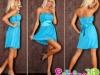 клубная одежда +для девушек